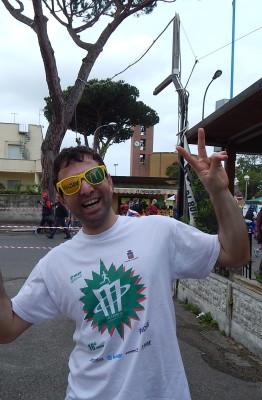 Vincenzo Di Girolamo