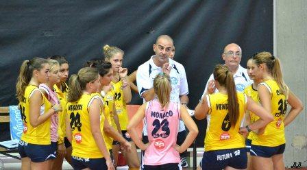 Massimiliano Leonardi (Anxur Time)