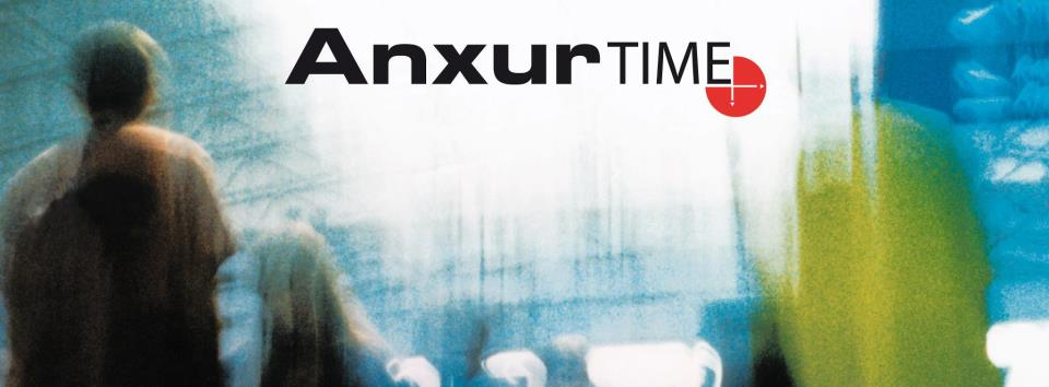 anxurtime