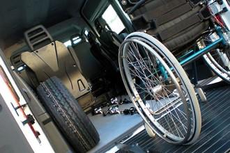 azienda speciale disabili