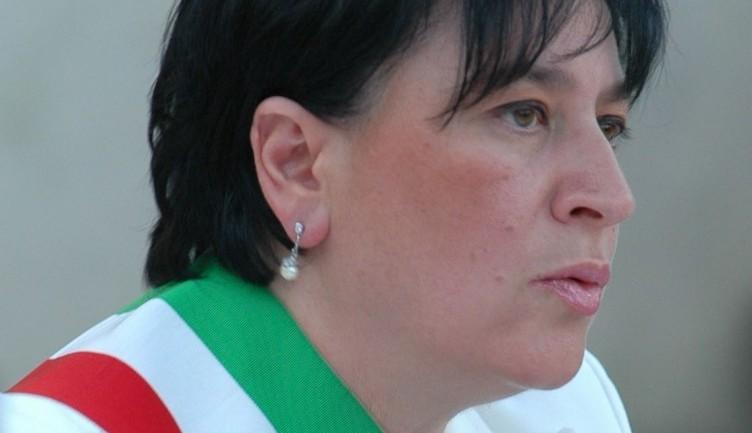 Carla Amici. Anxur Time