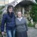 Casa Famiglia Gregorio Antonelli (Magliozzi, Basciani). Anxur Time