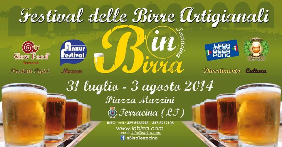 Birra Festival