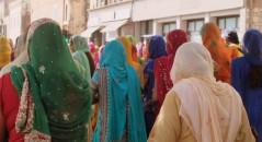 festa sikh