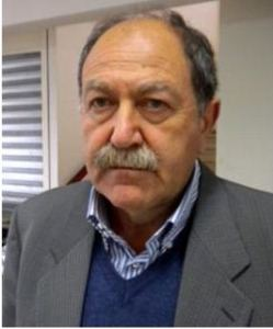 Vittorio Marzullo, consigliere comunale Sel. Anxur Time