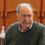 Vittorio Marzullo