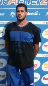 Andrea Borsa
