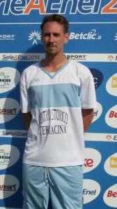 Ivan Spezzaferro