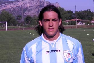 Matteo Campobasso