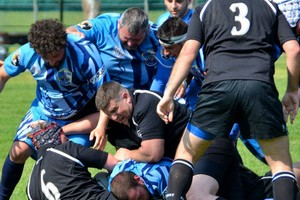 terracina_rugby