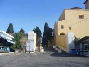 20120820_cimitero_terracina_1