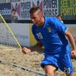 Alessio Frainetti. Anxur Time