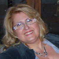 La Preside del Filosi, Anna Maria Masci