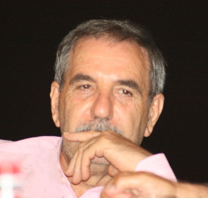 Paolo Cerilli, Assessore Finanze Terracina, Anrur Time