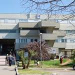 Ospedale Alfredo Fiorini Terracina. Anxur Time