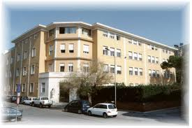 Istituto Suore Orsoline Terracina. Anxur Time