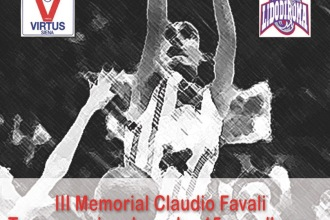 memorial claudio favali.anxur time