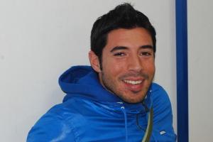 Paolo Bondatti. Anxur Time