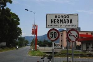 Borgo Hermada_01