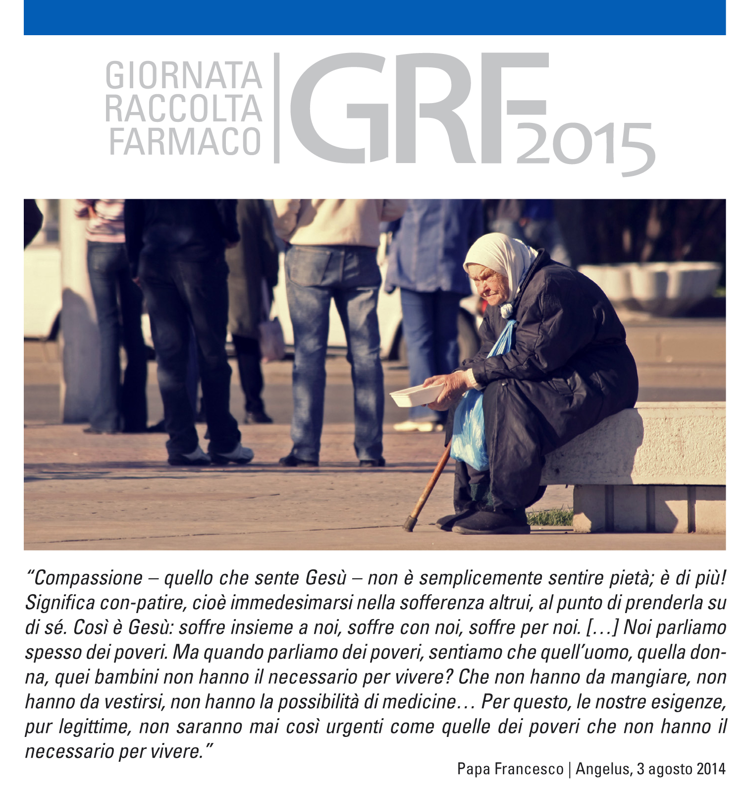 banco farmaceutico 2015