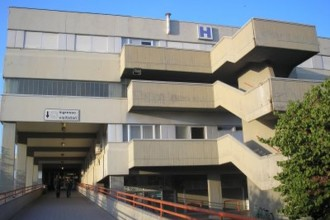 ospedale fiorini terracina