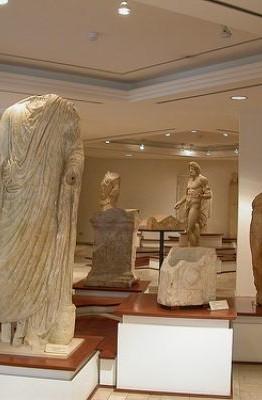 museo capponi