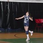 Arianna Di Sauro CQP. Anxur Time