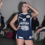 Giulia Sciscione CQP.Anxur Time