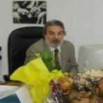 Carmelo Palella, Presidente Terracina Zona Franca. Anxur Time