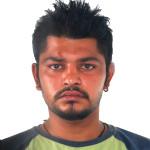 Rohit Batish. Operazione antidroga. Anxur Time