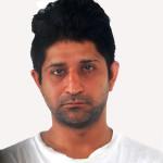 Vikram Battan. Operazione antidroga. Anxur Tim