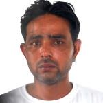 Anil Kumar. Operazione antidroga. Anxur Time