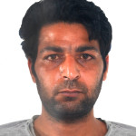 Mandeep Singh. Operazione antidroga. Anxur Time