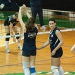 Camilla Sanguigni e Veronica Grimaldi. Anxur Time