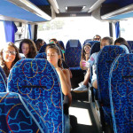 Destinazione Volley Camp Gabicce Mare