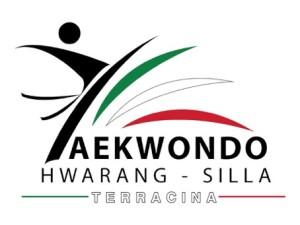 Taekwondo Hwarang - Silla