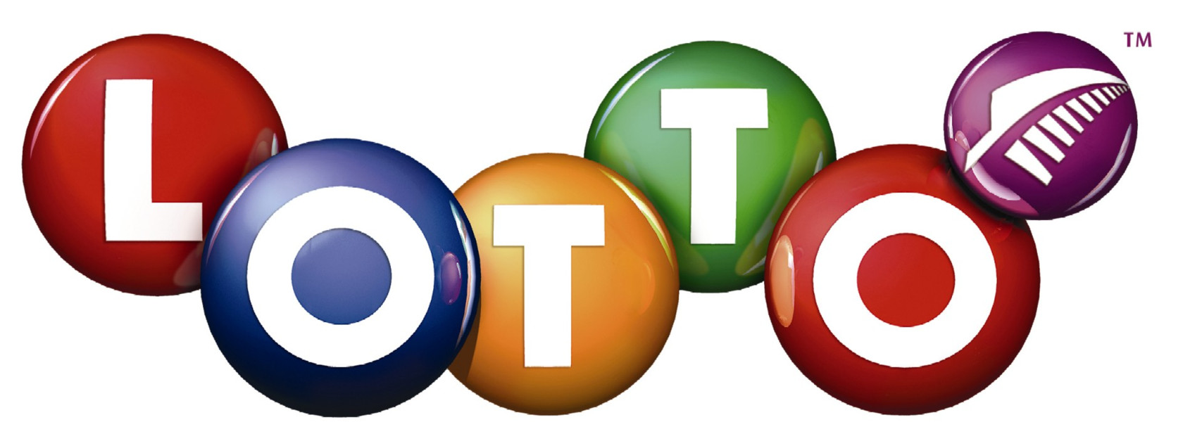 Lotto. vinti a Terracina 450.000 euro. Anxur Time