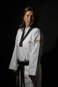 Il Maestro Samira Di Lello. Anxur Time