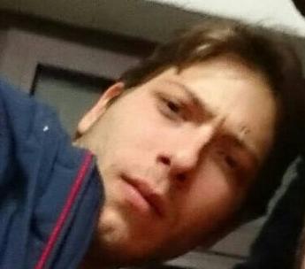 Daniele Tonino muore in un incidente stradale a Borgo Hermada. Anxur Time