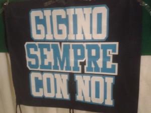 Gigino Avena.Anxur Time