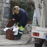 rifiuti porta a porta rifiuti