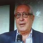 Giovanni Amuro, Presidente Confcommercio Terracina. Anxur Time