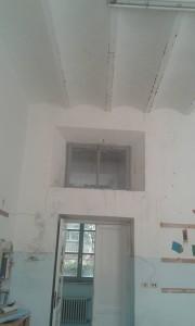 Scuola Materna Aldo Moro.Anxur Time