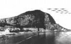 Bombardamento terracina 4 settembre 1943