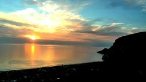 tramonto_sperlonga