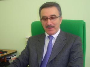 Maurizio Trani. Anxur Time