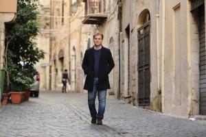 gianluca_corradini_candidato_forza_italia_terracina3