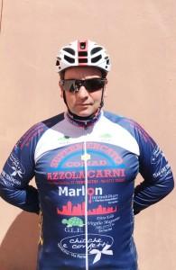 Luca Cimmino
