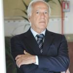 Gian Paolo Cesaretti, candidato a sindaco Meetup Anno Zero. Anxur Time