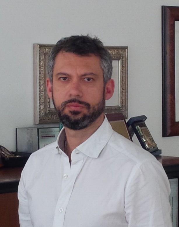 Vladimiro Alfano. Anxur Time